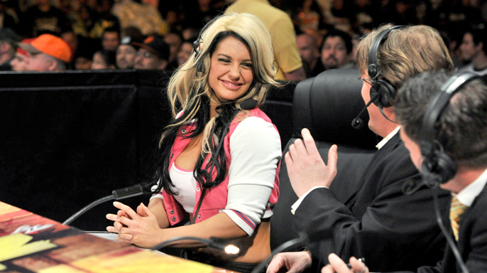 wwe nxt results � february 15 2012 171 diva daily